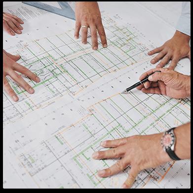 rapid construction services