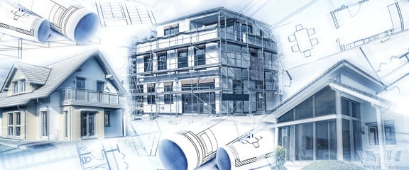 additions_blueprints