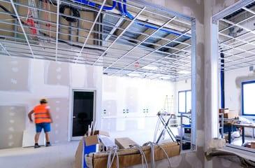 office_buildout