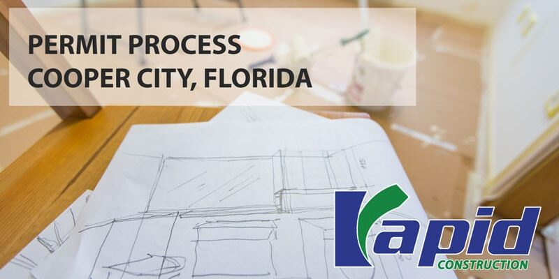 permit_process_cooper_city2
