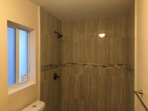 bathroom remodeling Cooper City