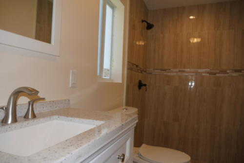 Residential renovations471