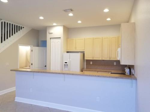 property maintenance renovations2